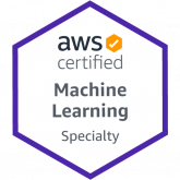 AWS-Certified_Machine-Learning_Specialty