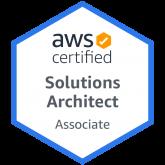 AWS-SolArchitect-Associate-2020