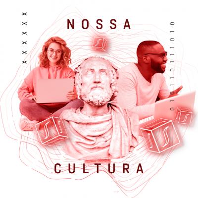 DS__Site__Cultura