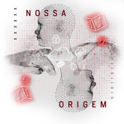 DS__Site__Origem