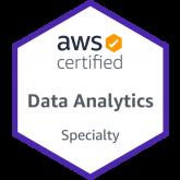 data-analytics-specialty-badge